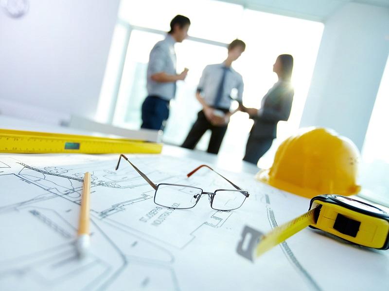 Contractor_1