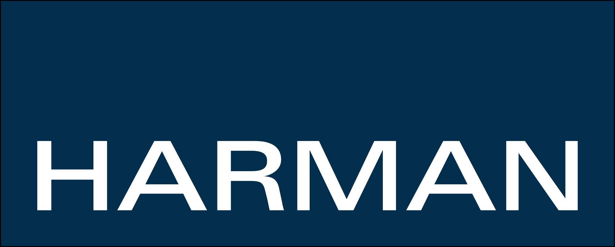 Harman_logo