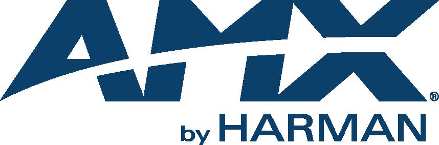 AMX-logo-small