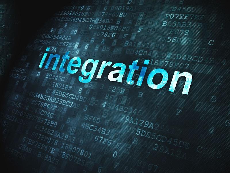 Integration_1