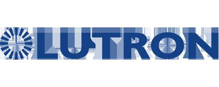 Lutron-logo_small
