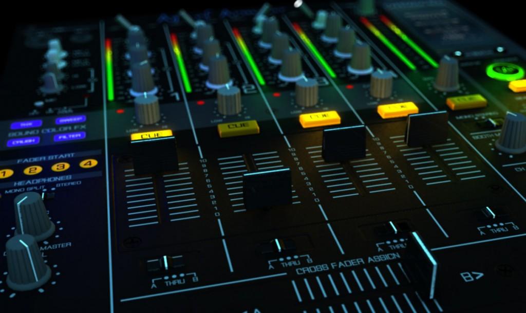 Retail_Audio