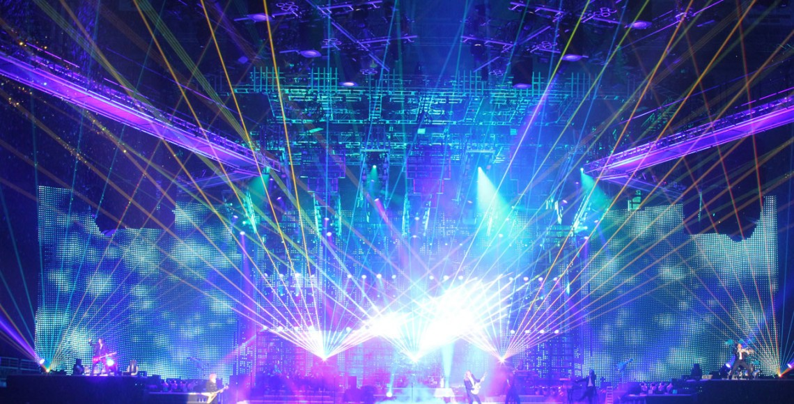 Concert_Lighting