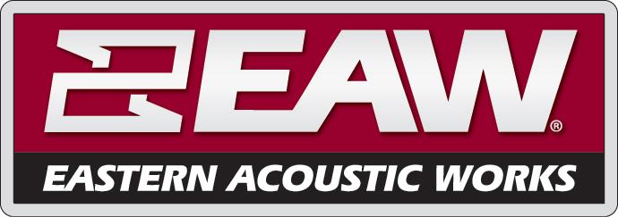 EAW_Logo