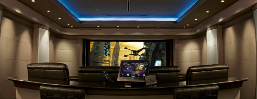Home_theater_2