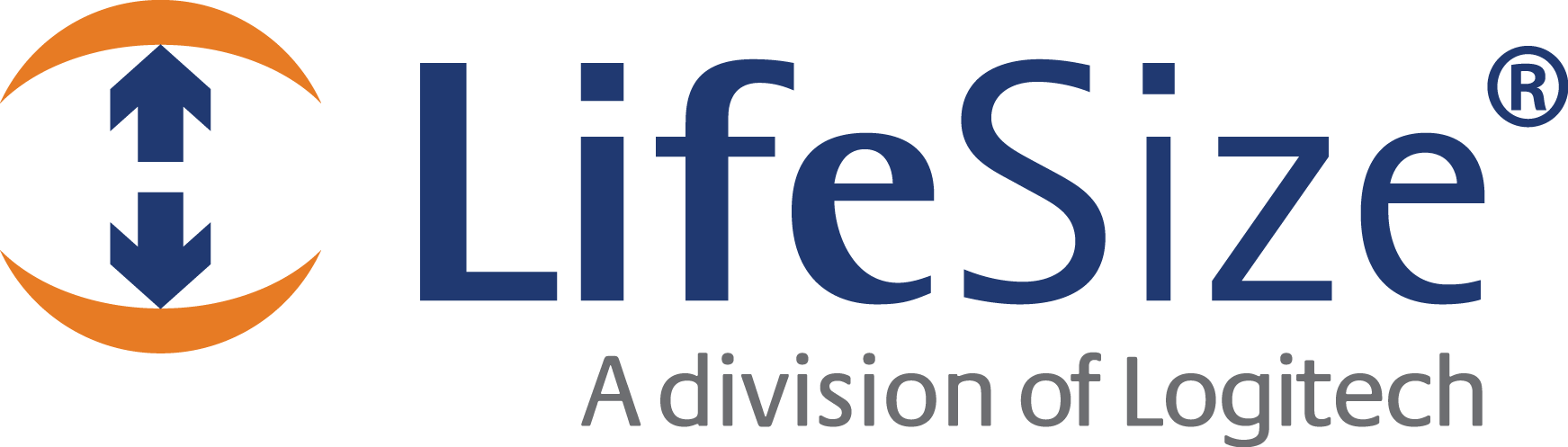 LifeSize-Logo-for-Website1