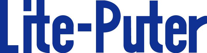 LitePuter_logo