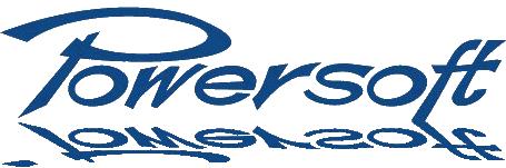 Powersoft-logo200