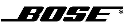 bose_logo_361