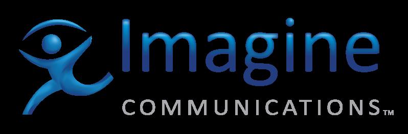 imaginecommunications_full-color