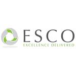 ESCO Singapore