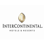Intercontinental Da Nang