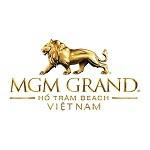 MGM Ho Tram