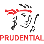 Prudential_icon