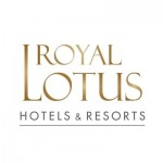Royal Lotus Ha Long