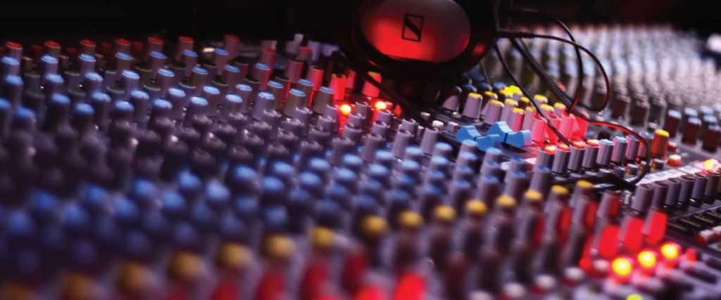 Supplier_Audio
