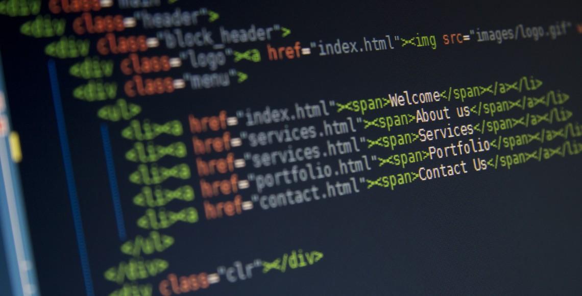 Supplier_Integration