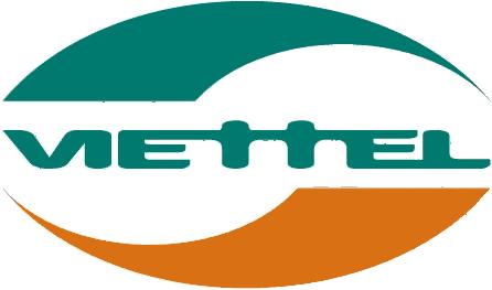 Viettel_logo_trans
